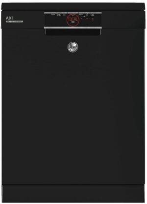 Hoover HDPN 2D520PB Dishwasher - Black