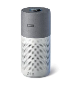 Philips Series 3000i Connected Air Purifier AC3033/30