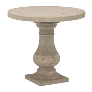 Versaille Side Table