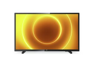 Philips 32 Inch 32PHT5505/05 HD Ready LED TV