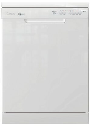 Candy CDPN1L390SW Full Size Dishwasher - White