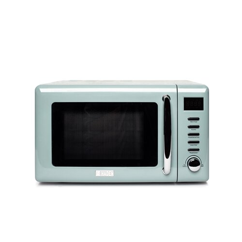 Cotswold 20 L 800W Countertop Microwave HADEN