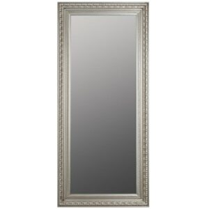 Kepner Wall Mirror ClassicLiving Size: 162cm H x 72cm W