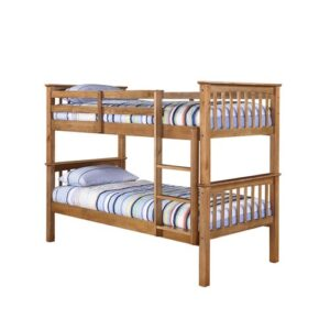 Single bunk bed Just Kids