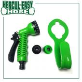 Spare Hercul-Easy Hose Accessory Pack