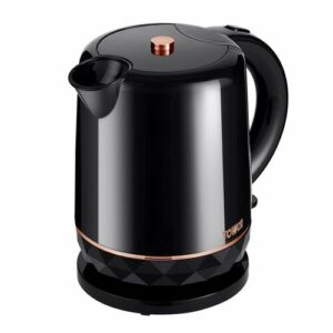 1.5L Electric Kettle Tower