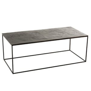 Bach Coffee Table Williston Forge
