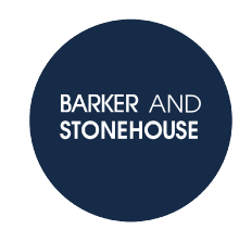 Barker_And_Stonehouse_Image-removebg-preview