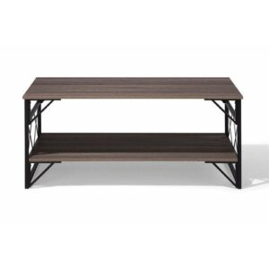 Coffee Table Laurel Foundry