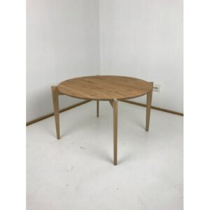 Counterpoint Coffee Table Ebern Designs