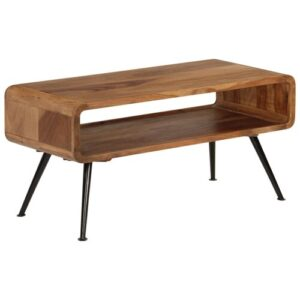 Depalma Coffee Table Corrigan Studio