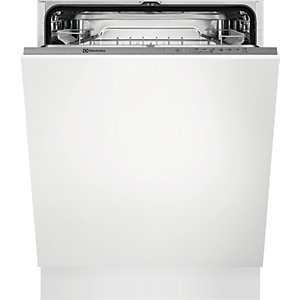 Electrolux 60cm Integrated Dishwasher KEAF7100L