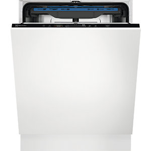 Electrolux 60cm Integrated Dishwasher KESC8300L