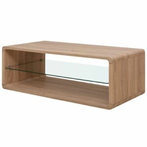 Epes Coffee Table with Storage Brayden Studio