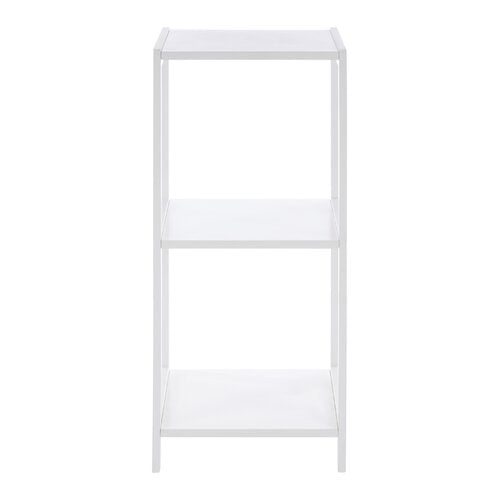 Erick 36 x 78cm Bathroom Shelf House of Hampton