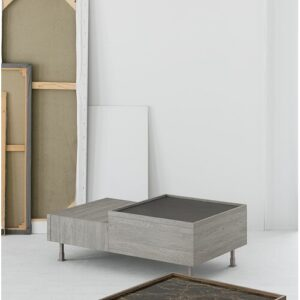 Figuaro Lift Top Coffee Table Ebern Designs
