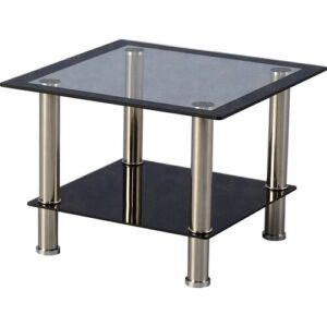 Harlequin Side Table Home & Haus