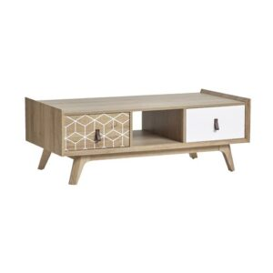 Hemby Coffee Table with Storage Bloomsbury Market