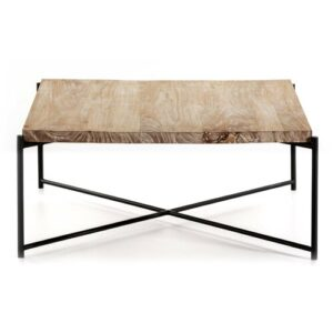 Hilderbrand Coffee Table Ebern Designs