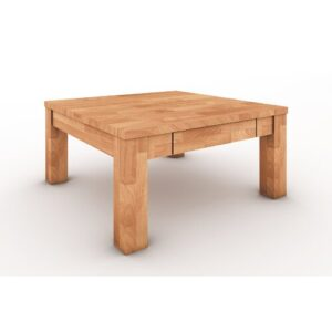 Jacobsen Coffee Table with Storage Gracie Oaks
