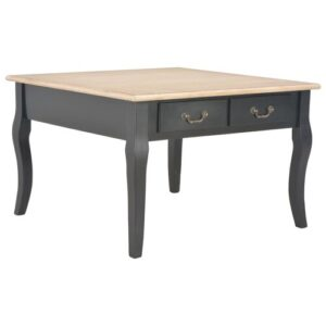 Kristian Coffee Table with Storage Marlow Home Co.