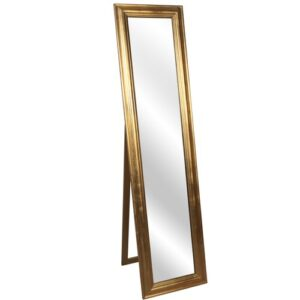 Mirror ClassicLiving
