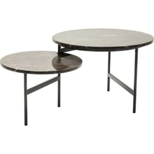 Monocle Coffee Table KARE Design