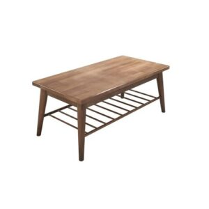 Pate Coffee Table Natur Pur