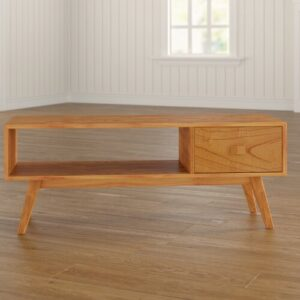 Phelan Coffee Table Corrigan Studio