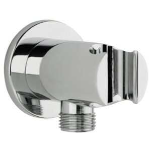 Sima Wall Bracket and Outlet Belfry Bathroom