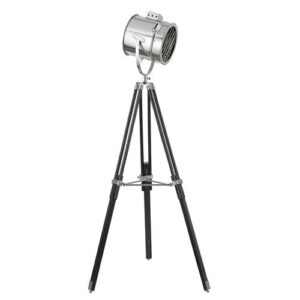 Standby 150cm Tripod Floor Lamp House Additions