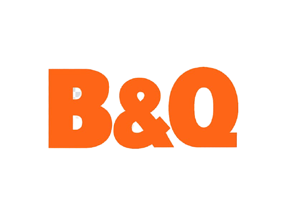 b-q-discounts-and-allowances-garden-centre-retail-homebase-kingfisher-removebg-preview