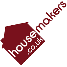housemakers-removebg-preview