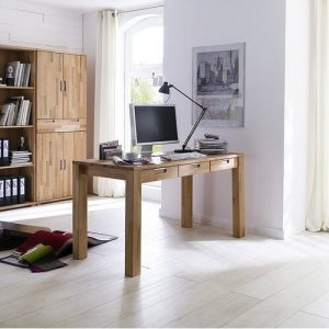 Archie Writing Desk Home & Haus