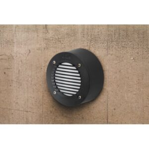 Elsaid 1 Light Outdoor Flush Mount Sol 72 Outdoor