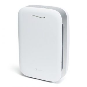 Ioniser Air Purifier HAVERLAND