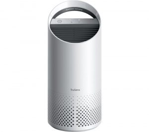 LEITZ TruSens Z-1000 Air Purifier