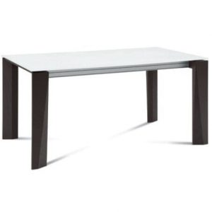 Palm Extendable Dining Table Ebern Designs