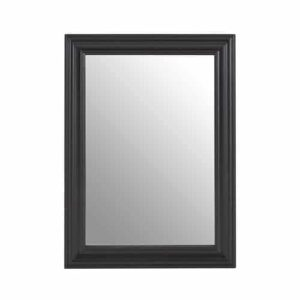 Samual Overmantle Mirror Marlow Home Co.