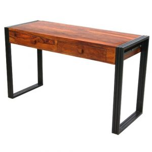 Shipra Desk Ethnic Elements