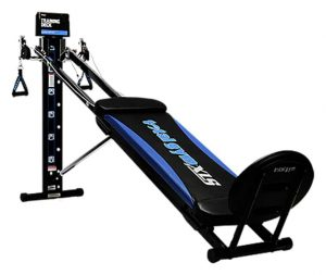 Total Gym XLS Functional Training System