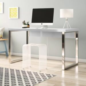 Victor Writing Desk Home & Haus