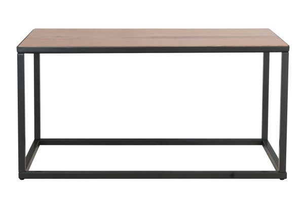 Wilby Small Coffee Table