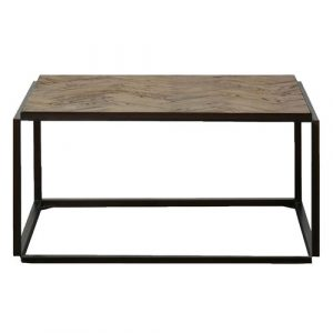Adriano Coffee Table Williston Forge