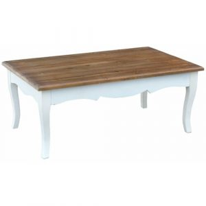 Coffee Table Lily Manor