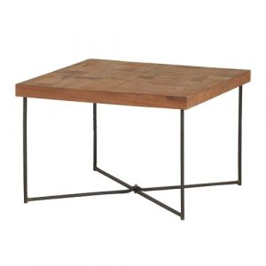 Driskell Coffee Table Williston Forge