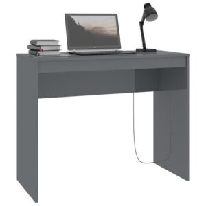 Frogerth Desk Ebern Designs