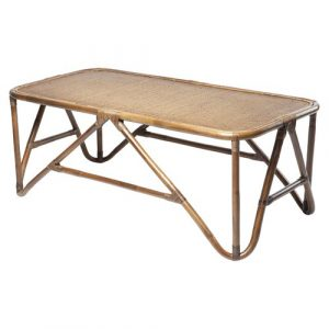 Garstang Coffee Table Bay Isle Home
