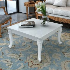 Girons Coffee Table Lily Manor