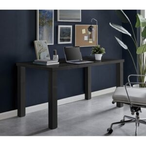Ilene Desk Metro Lane